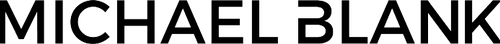 Logo For Michael Blank: A Name Brand in Real Estate Investing.