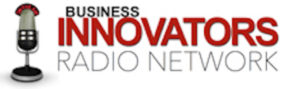 Business Innovators Radio Network Featured Image
