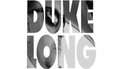 Commercial Real Estate With A Little Attitude by Duke Long Logo