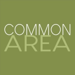 Common Area with Tanner Mcgraw Logo