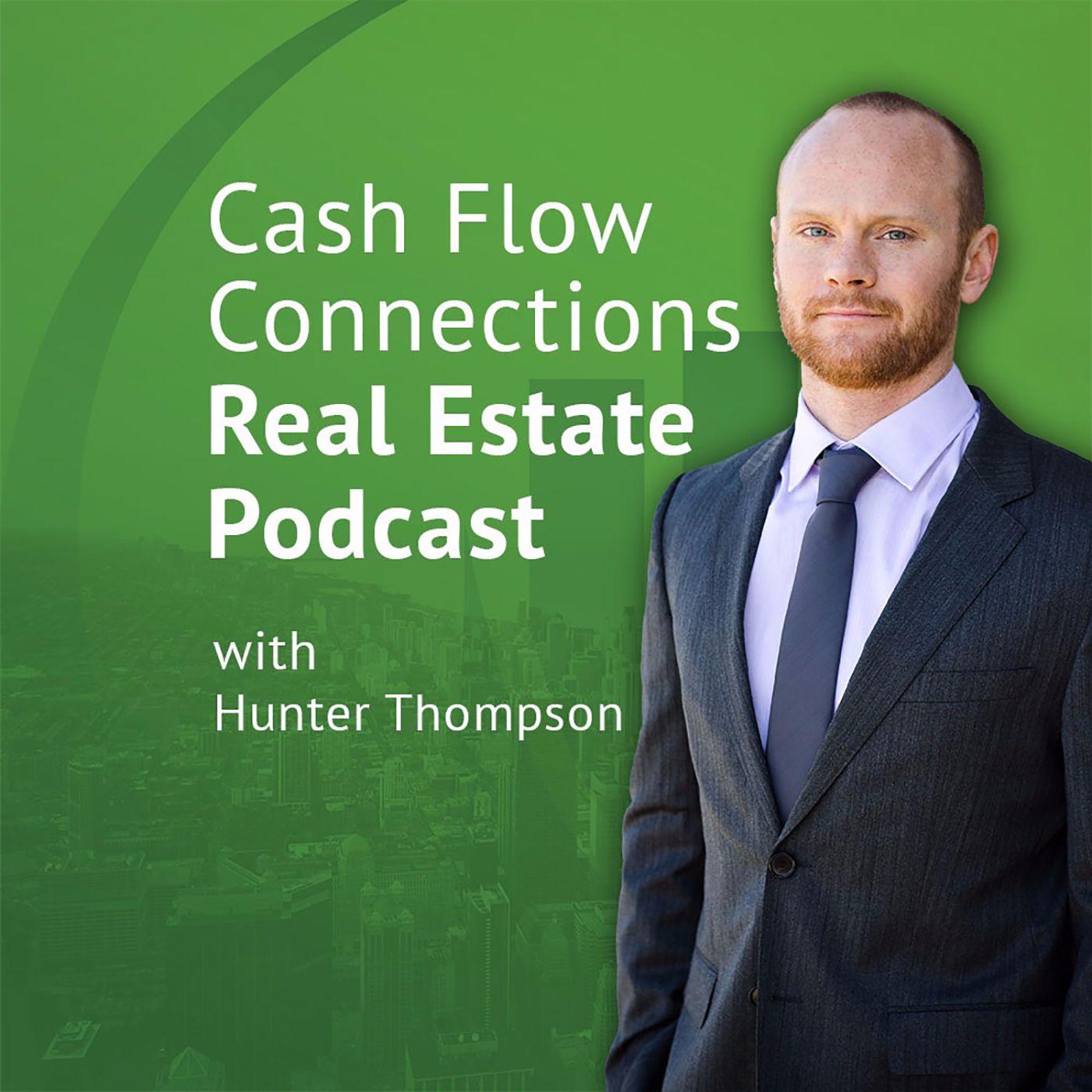 Cashflow Connections