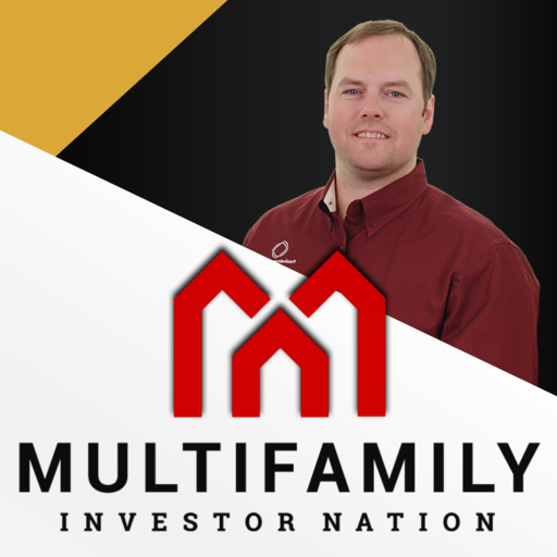 Multifamily Investor Nation