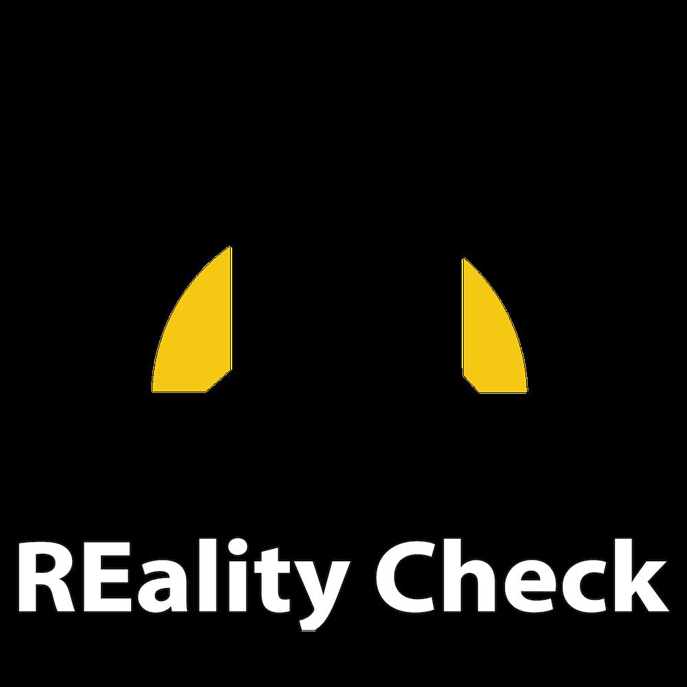 Real Estate REality Check