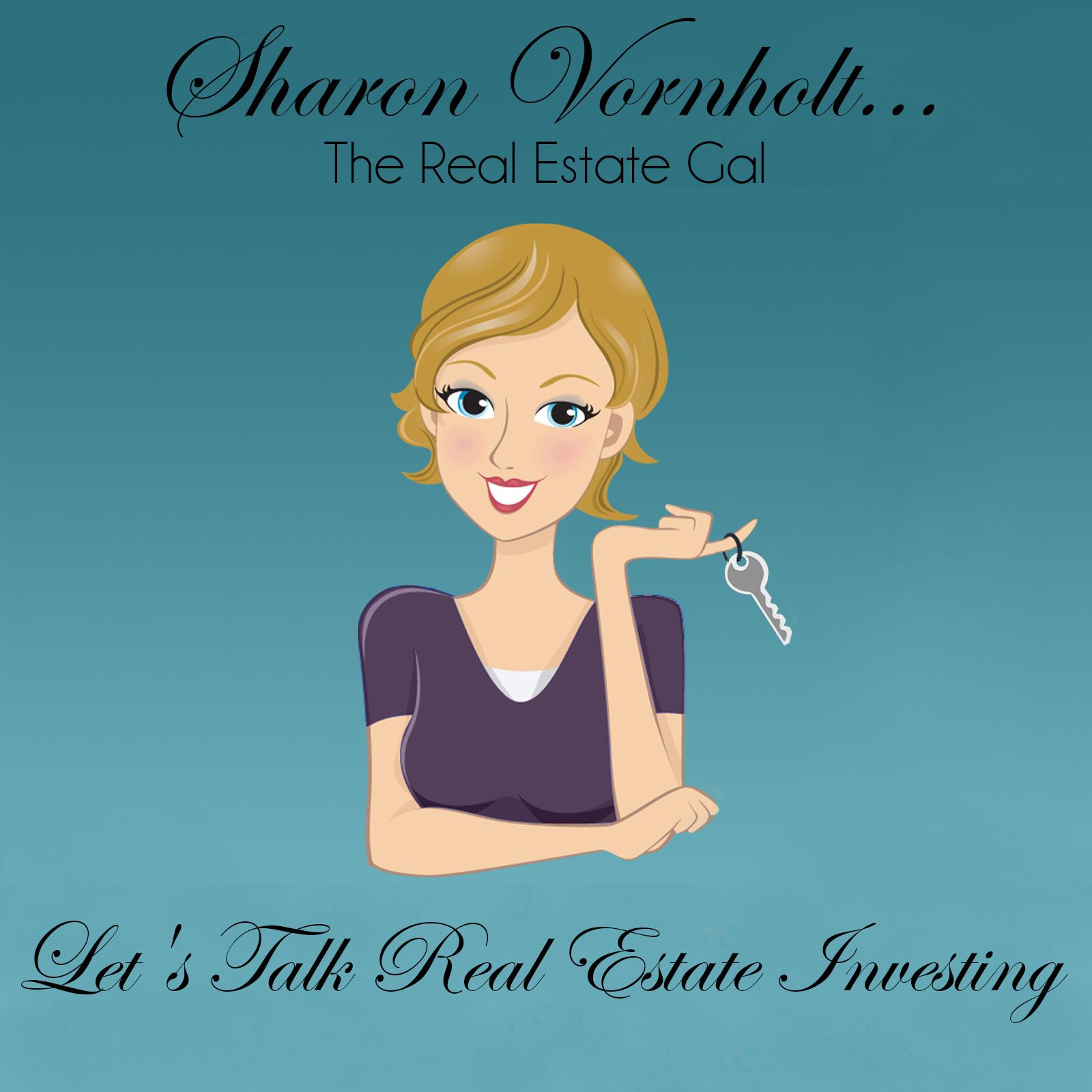 Let's Talk Real Estate Investing
