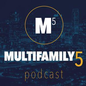 Multifamily 5