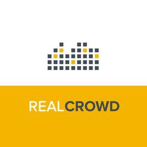 The RealCrowd Podcast Cover Image