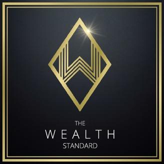 The Weatlh Standard