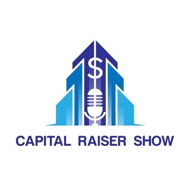 Capital Raiser Show