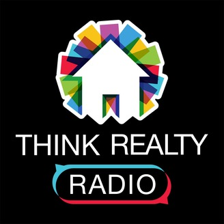 Think Realty Radio Cover Image